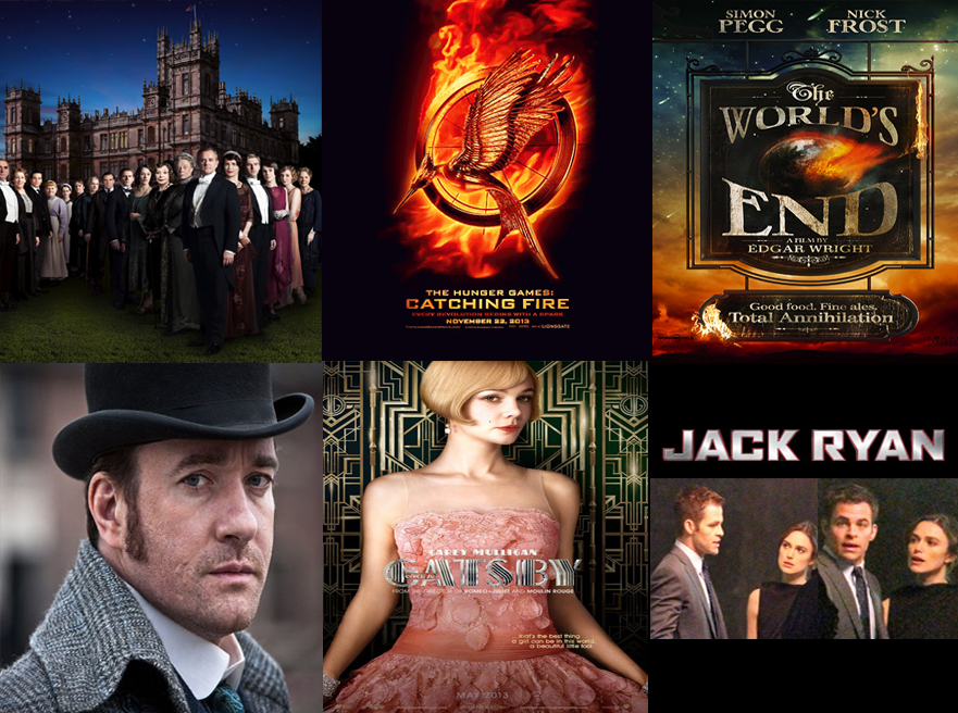 New Movies 2013 http://prideandprejudice05.blogspot.com/2013/01/must-see-tv-films-2013-for-p-actors.html