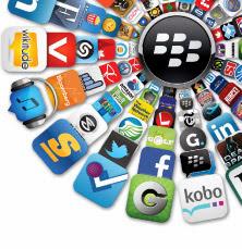 Aquí tenemos otra promoción de aplicaciones para estas vacaciones, aparte de sus 25 días de regalos queBlackBerry estará ofreciendo a sus clientes desde el 1 hasta el 25 de Diciembre, anuncio hoy otra promoción para los usuarios de BlackBerry 10, conocida como el $ 0.99 Cent Descuentos deinvierno , BlackBerry estará dando a los usuarios la oportunidad de abastecerse de contenidos de calidad para sus dispositivos BlackBerry 10 a un precio con descuento. Véase más abajo para obtener más detallessobre la promoción. Descuento de Invierno de $ 0.99 Cent Este diciembre, BlackBerry ofrece a los usuarios la oportunidad de abastecerse
