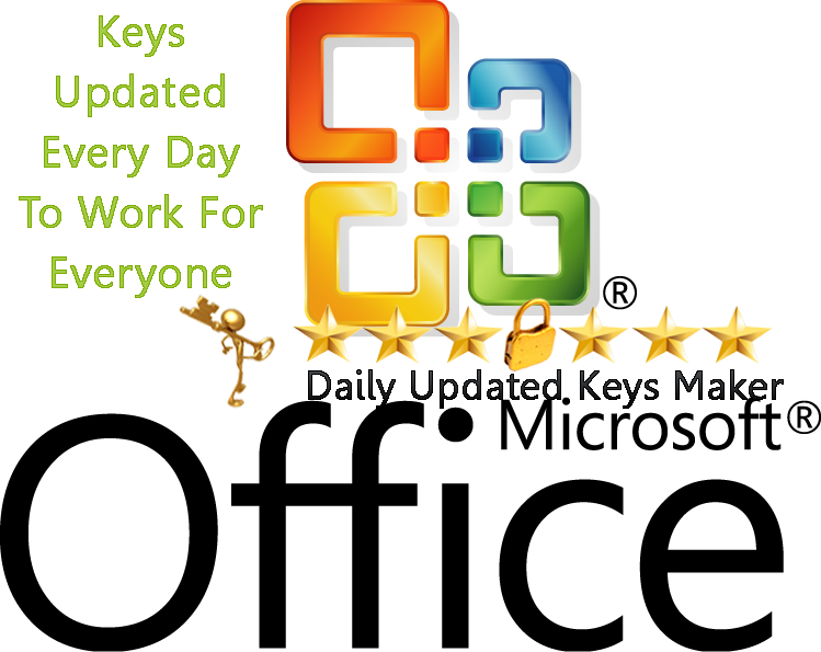 Microsoft Office G�nl�k Lisans download