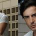 Ricardo Tozzi se empolga com os dramas de Thales, em 'Amor à Vida'