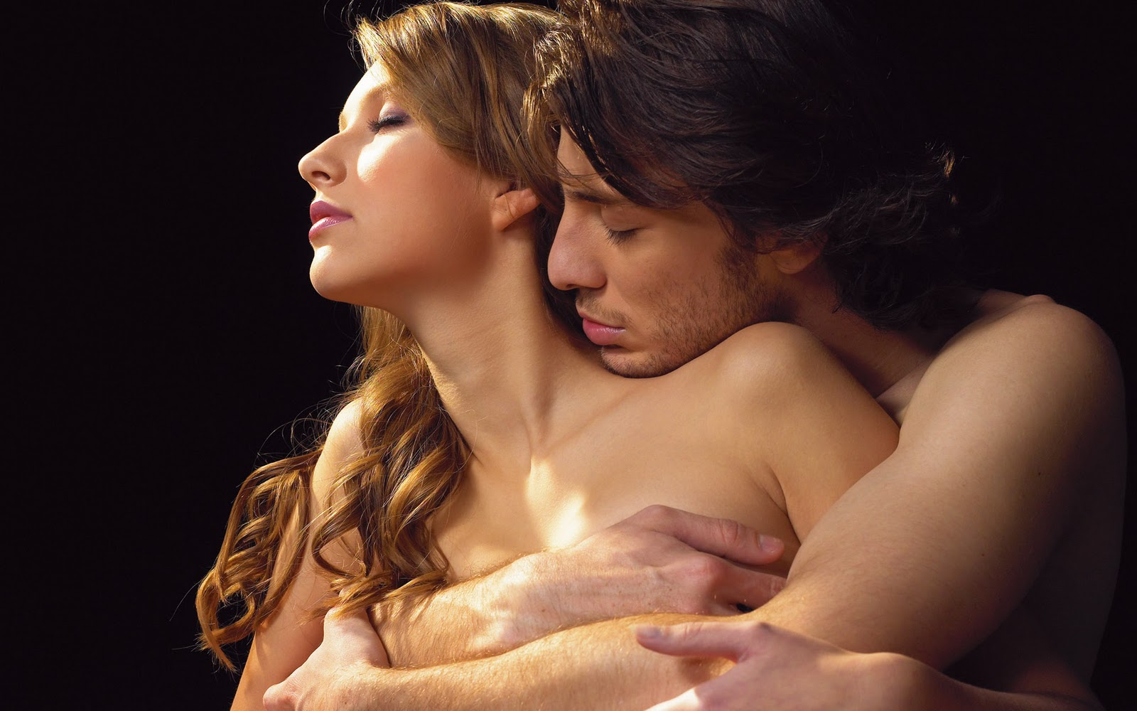 http://3.bp.blogspot.com/-Xac88wLzCEk/Twf5swoe8aI/AAAAAAAACsY/uI_n9Iywjlk/s1600/Couples_23.jpg