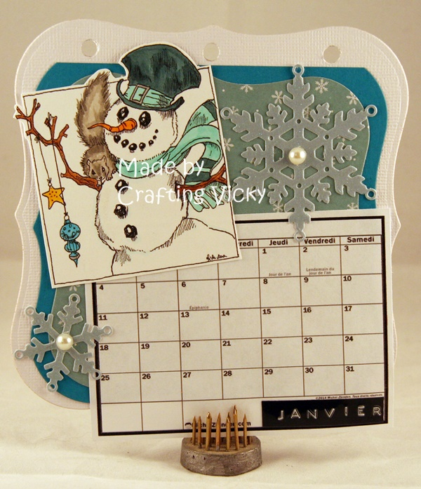 http://3.bp.blogspot.com/-XadMcS5KK8g/VJGRMXyGEYI/AAAAAAAAYK0/LhZTMID4AOU/s1600/snowman%2Bwith%2Bsquirrel.JPG