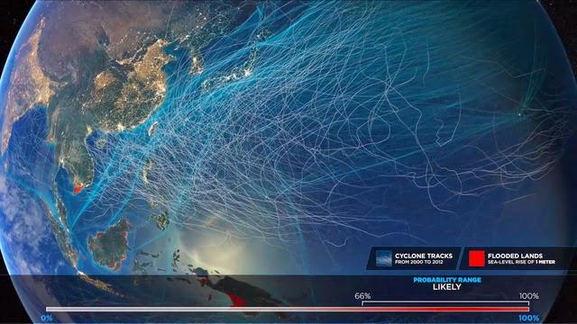 http://hypescience.com/aquecimento-global-cientistas-tem-visao-pessimista-sobre-o-futuro-da-terra/