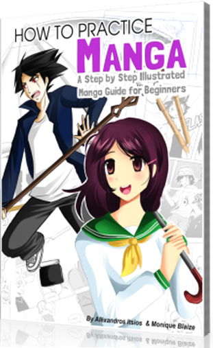 How to draw manga how to draw manga eyes buy how to draw manga ebook ccuart Image collections
