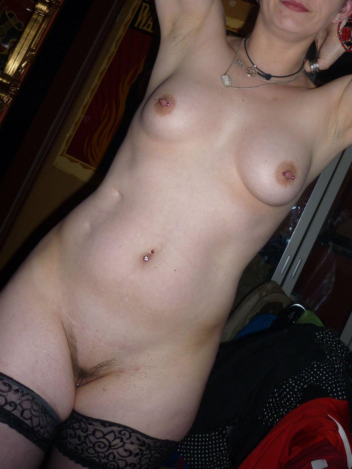 erotik tübingen privat sex wuppertal