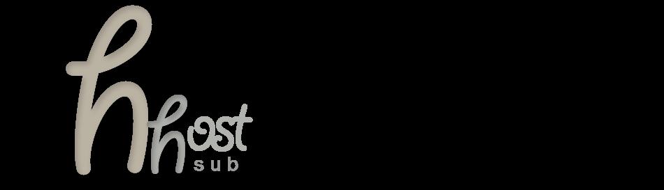 Host Sub