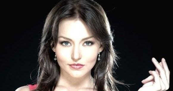 angelique boyer telenovelas - photo #17