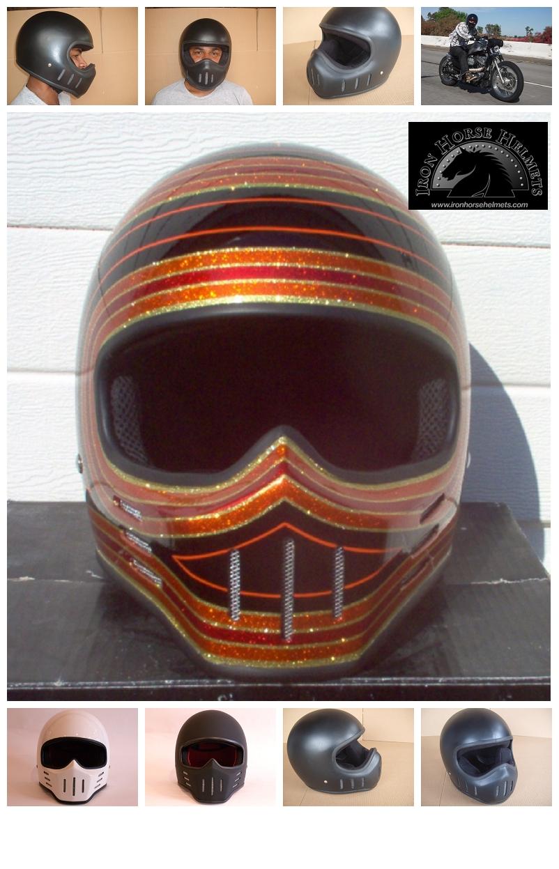 81 Motorcycle Helmets Scottsdale Penske Helmet