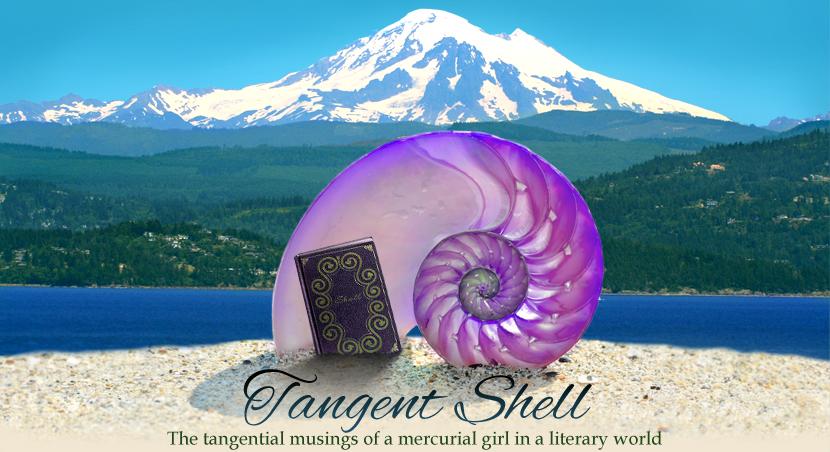 Tangent Shell