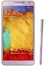 Harga Samsung Galaxy Note 3
