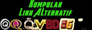 Link Alternatif QBandar