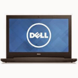 Buy Online Dell Inspiron 3541 Laptop at Rs 17,899 only
