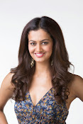 Shubra Aiyappa latest glam pics-thumbnail-8