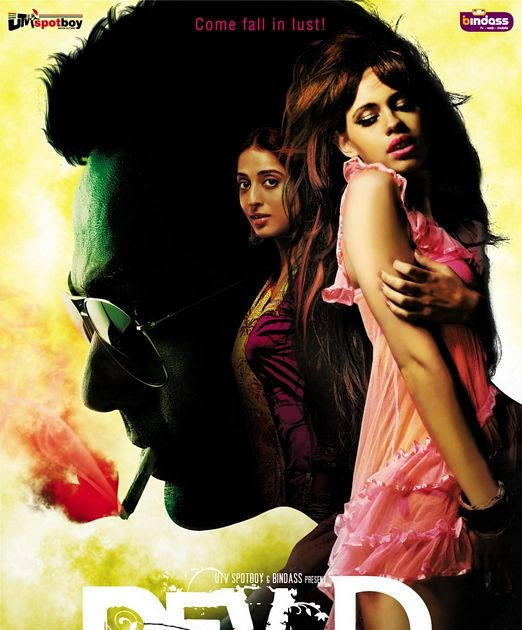 Im A Rider Song Download 320kbps: Dev D Mp3 Songs Download