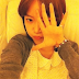 T-Ara Soyeon's rainy day SelCas, she's bored!