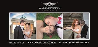 Oskar Szymczyk Fotografia