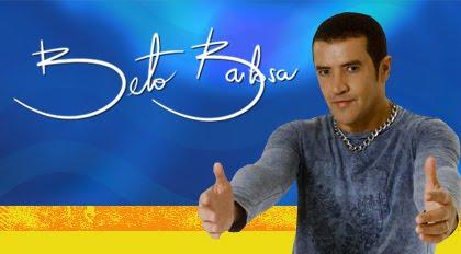 BETO BARBOSA - PARNAIBA-PI - 01-07-12