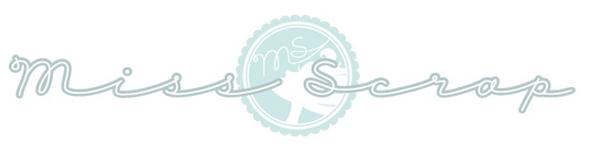 Miss Scrap