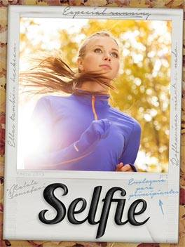Revista Selfie