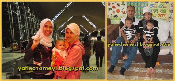 http://3.bp.blogspot.com/-XapNrhiP5og/TbjCISqbwfI/AAAAAAAAK18/_sVyU6Ql2Hc/s1600/blog2.jpg
