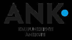www.ankkurilehti.fi