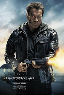 Download Film Terminator Genisys (2015) HDRip HDTs Subtitle Indonesia Gratis