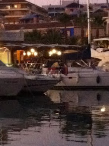 Restaurant Nautic