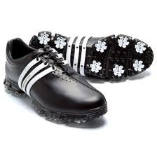 How To Remove Spikes From Golf Shoes