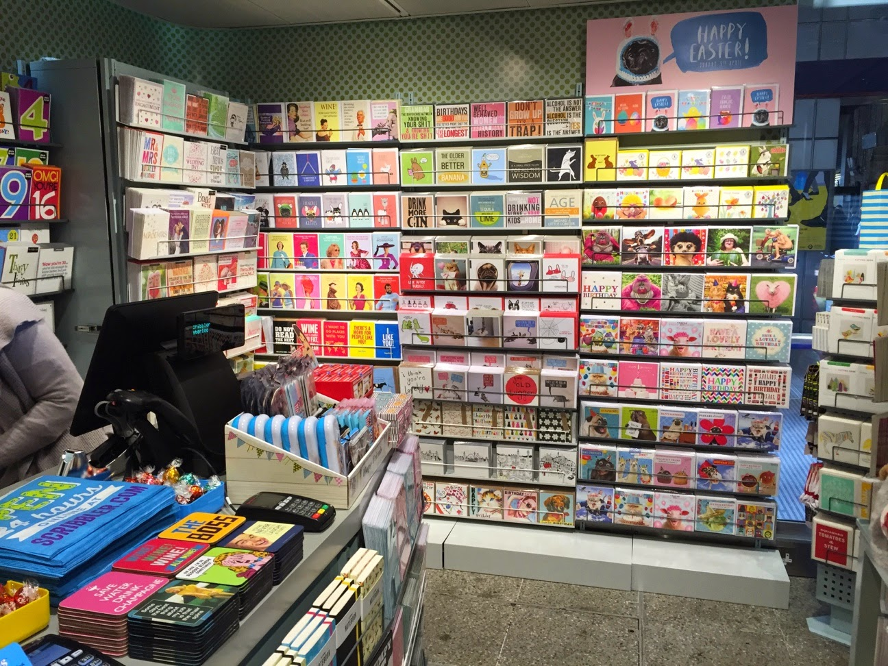 Style lingua lifestyle everyone loves stationery right