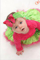 Images of babies photos of babys kids pics