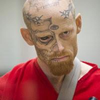 Dicas e fotos de Tatuagens Loucas