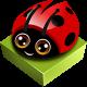 Sokoban Garden 3D 1.41 Game For Android Terbaru 2016