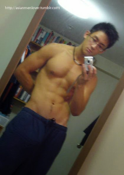 Pinoy gay sex video image of hot cute dude