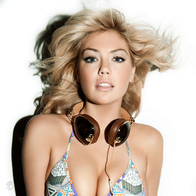 kate upton, kate upton bikini, kate upton sexy bikini, kate upton photo shoot, kate upton skullcandy, kate upton pictures, kate upton pics, kate upton photos, kate upton skullcandy photoshoot