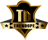 Download Unlimited Mp4 & Mp3 Songs For Free - Trendope.com