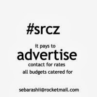 #advertise