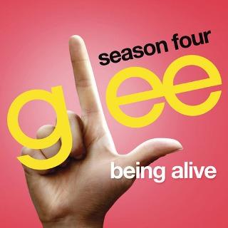 Glee – Being Alive Lyrics | Letras | Lirik | Tekst | Text | Testo | Paroles - Source: emp3musicdownload.blogspot.com