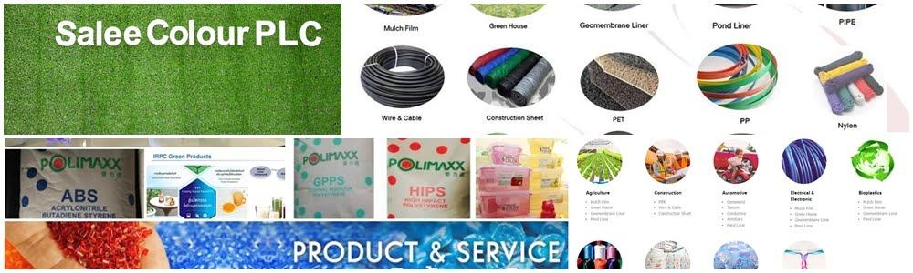Báo giá hạt nhựa PP1102NK, PP1100NK, PP1126NK, GPPS150, HIPS650, VISTAMAXX6202