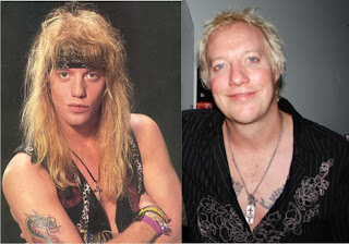 Jani Lane Dead ; jani lane death picture