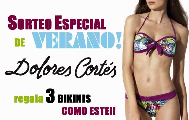 http://www.petitsweetcouture.com/2014/05/sorteo-especial-verano-by-dolores-cortes.html
