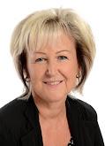 Cornelia Meisel