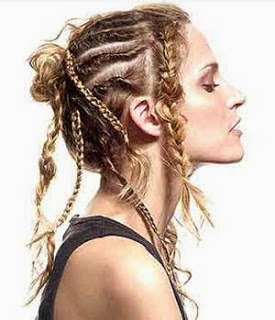 hollywood hairstyle : ... Style For Older Women 2013 Short Haircut Styles Short Hairstyle 2013