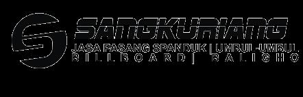 JASA PASANG SPANDUK MURAH  BANDUNG HARGA SPANDUK BANNER