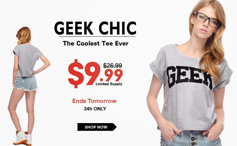http://www.romwe.com/geek-print-grey-tshirt-p-66141.html?breshoppingdany