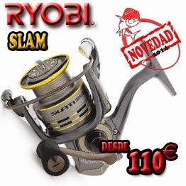 http://www.jjpescasport.com/es/productes/1621/RYOBI-SLAM