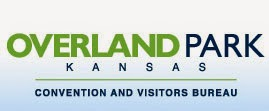 Overland Park Kansas