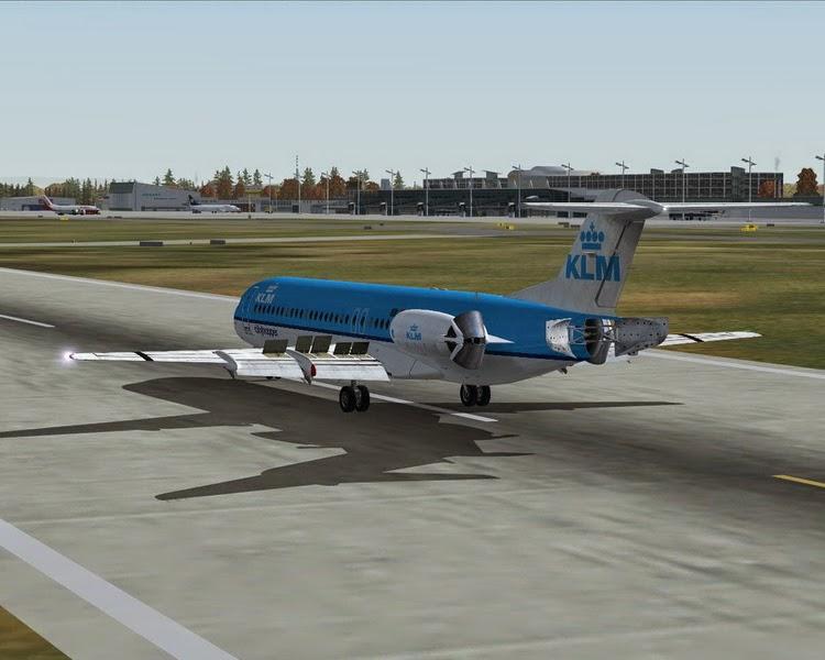 digital aviation fokker 100 fsx crack product