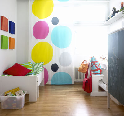 Sabri decoradora ideas decorativas para todos los gustos for Ideas decorativas hogar