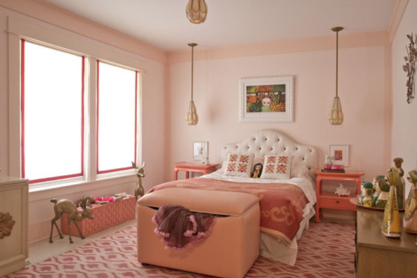 Inspiring For Decoration Pastel Is The Perfect Color