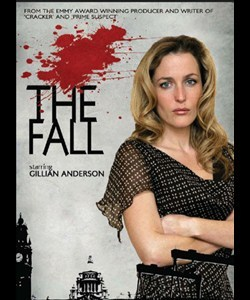 The Fall Saison 01 VOSTFR | Streaming